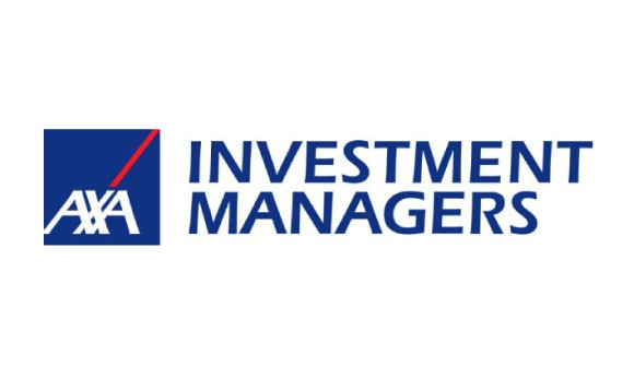 AXA Investment Manager