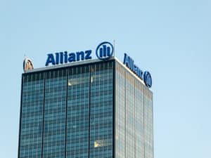Allianz Global Investors schließt sich Glimpse Markets Bond Data Linking Network an