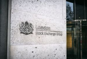 London Stock Exchange Group planea el Brexit sin trato